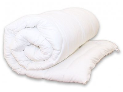 Одеяло TAG - Eco-страйп, 145 х 215 см
