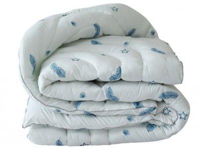 Одеяло TAG - Eco-Перо, 175 х 215 см