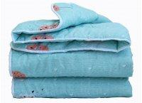 Одеяло TAG - CX206, 195 х 215 см