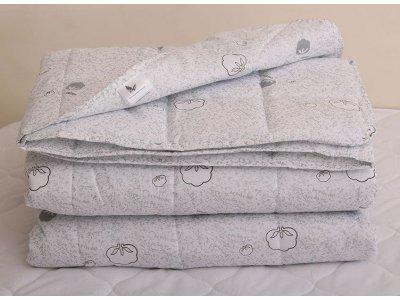 Одеяло TAG - Cotton (летнее), 200 х 215 см