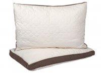 Подушка Lotus - Aurora, 50 х 70 см
