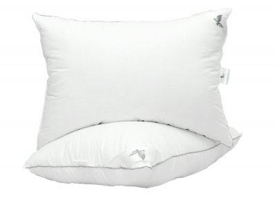 Подушка TAG - White, 50 х 70 см