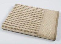 Полотенце TAC - Casual, 50 х 90 см