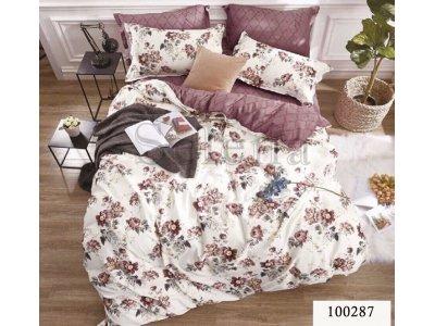 Постельное белье Selena - Прованс, двуспальный комплект