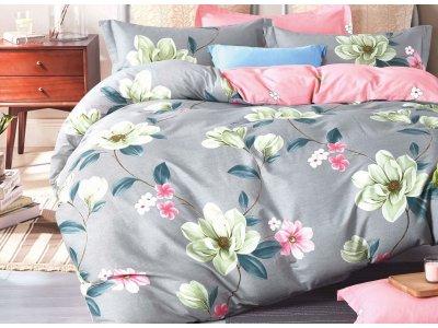 Постельное белье Вилюта - 17175, двухспальный комплект