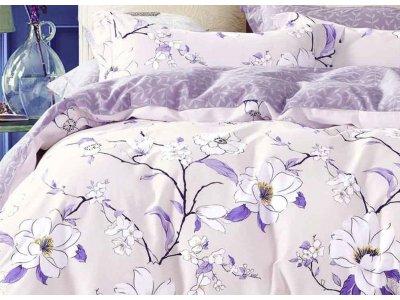 Постельное белье Вилюта - 19029, двухспальный комплект