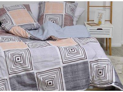 Постельное белье Вилюта - 20133, семейный комплект