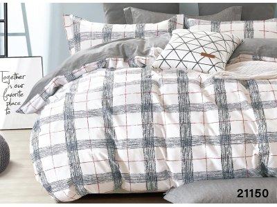 Постельное белье Вилюта - 21150, семейный комплект